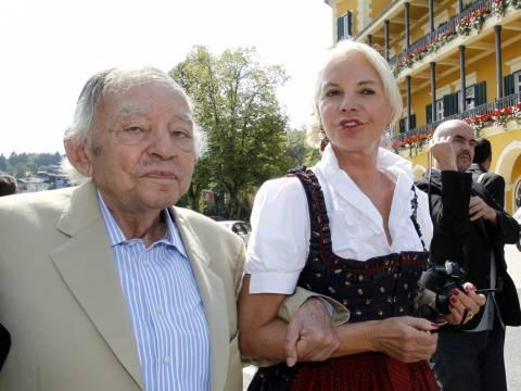 Αυστρία: Οι δισεκατομμυριούχοι... πλούτισαν