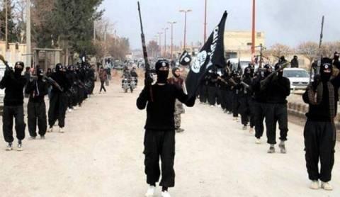 Γυναίκα από το Ντένβερ παρείχε υλική υποστήριξη στην οργάνωση Ισλαμικό Κράτος