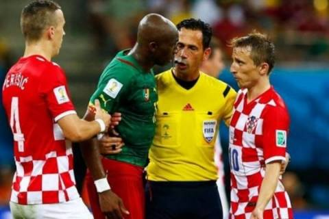 Παγκόσμιο Κύπελλο 2014: Στοιχεία από το «Der Spiegel» ζήτησε η FIFA