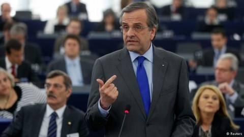 DW: Κριτική αλλά και συγχαρητήρια στην ελληνική προεδρία