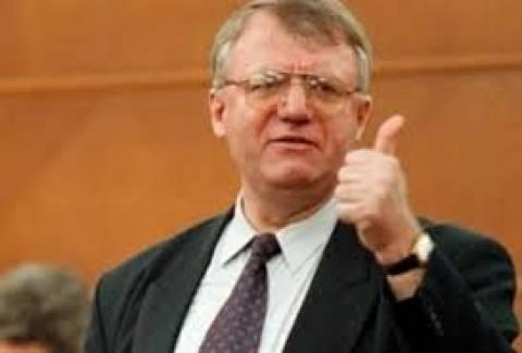Κατηγορούμενος για εγκλήματα πολέμου ζητά από τη Χάγη αποζημίωση 12 εκατ. ευρώ!