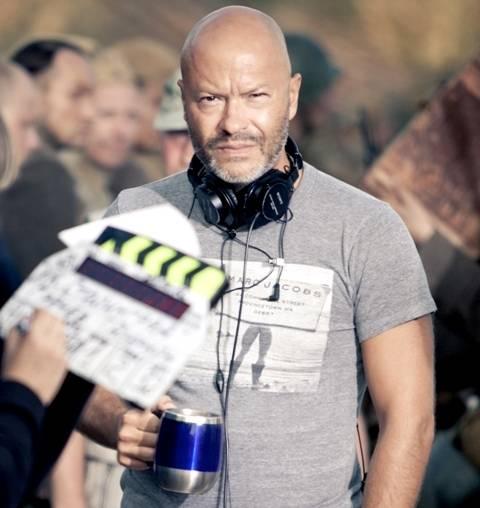 Ρώσος σκηνοθέτης για τον 'Οδυσσέα'