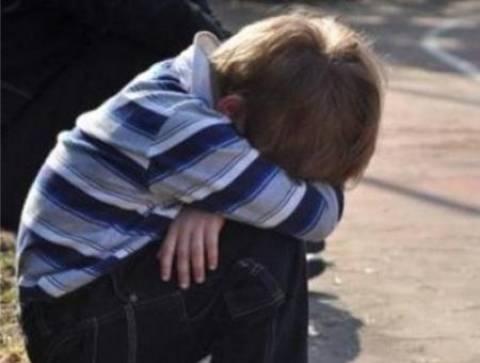 Κρήτη: Γνωστός επιχειρηματίας ασελγούσε σε βάρος αγοριών