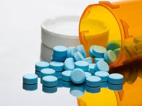 Deutsche Welle: Η μεγάλη ευκαιρία των Ελλήνων φαρμακοβιομηχάνων σε ένα δύσκολο περιβάλλον