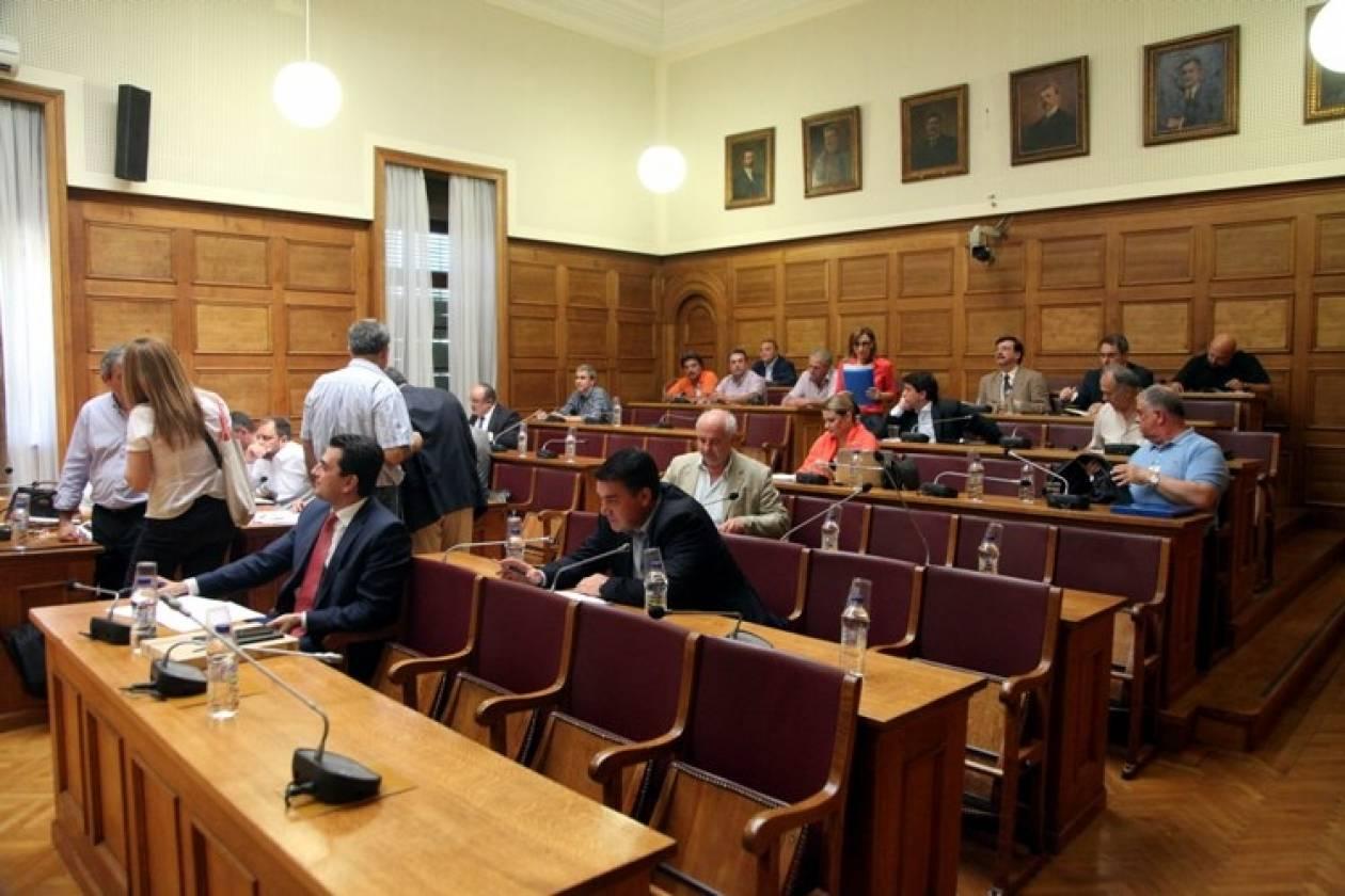 Την απόσυρση του νομοσχεδίου για τη ΔΕΗ ζητούν όλοι οι φορείς