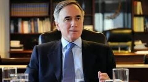 Διευκρινίσεις για το Κυπριακό έδωσε ο γ.γ.του υπουργείου Εξωτερικών