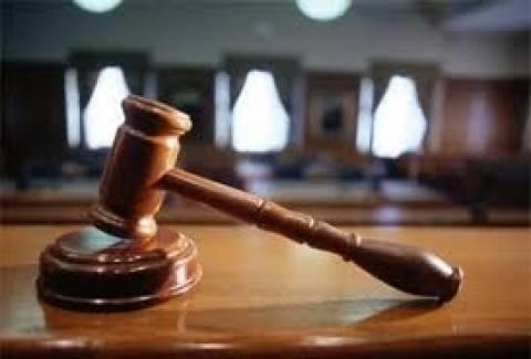 Ηράκλειο: Προφυλακιστέος ο 58χρονος σάτυρος