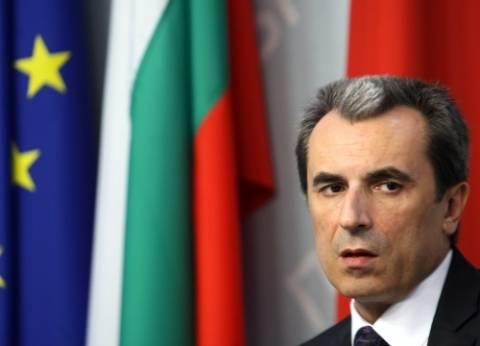 Βουλγαρία: «Η κυβέρνηση παραιτείται σε 20 μέρες»