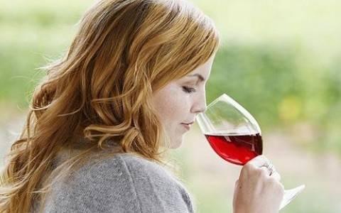 Στα 10 κορυφαία κρασιά της βρετανικής αγοράς ένα ελληνικό