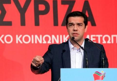 ΣΥΡΙΖΑ: Να αποσύρει η κυβέρνηση το νομοσχέδιο για τη ΔΕΗ