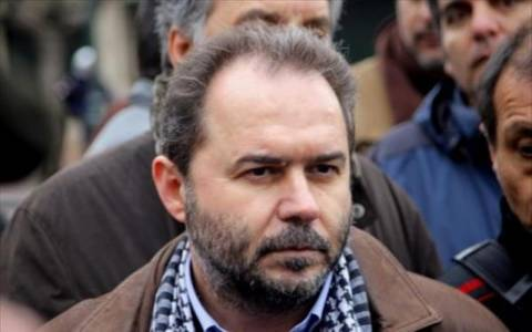 Φωτόπουλος: Να σκίσουμε τα φύλλα πορείας