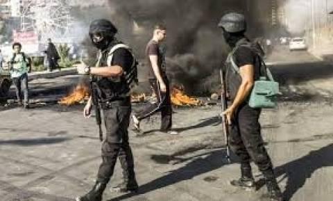 Σ. Αραβία: Ένοπλοι ανατινάχθηκαν μέσα σε κυβερνητικό κτίριο