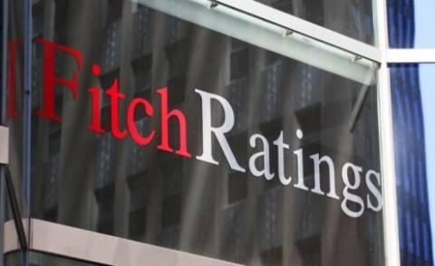 Κύπρος: Αναβάθμιση δύο τραπεζών από τον οίκο Fitch