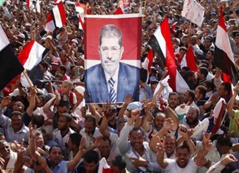 Αίγυπτος: Ισόβια για τον αρχηγό των Αδελφών Μουσουλμάνων και 36 ισλαμιστές