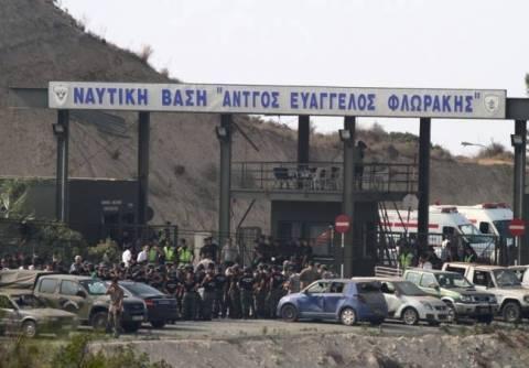 Η Κύπρος θυμάται και τιμά: Σήμερα τα ετήσια μνημόσυνα στους πεσόντες του Μαρί