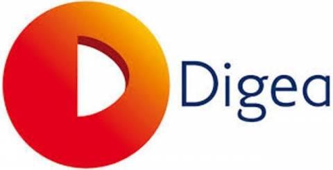 Πάει για 1η Αυγούστου η ψηφιακή μετάβαση στην Αττική