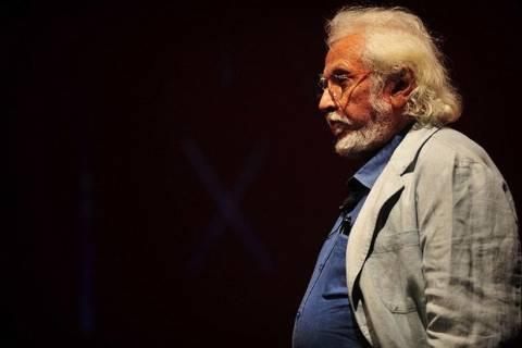 Γραμματικάκης: Να τα αλλάξουμε όλα χωρίς  να γκρεμίσουμε τη χώρα