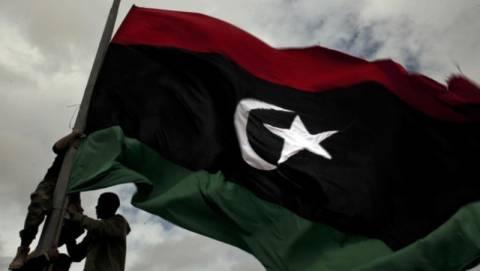 Λιβύη: Τρεις Ευρωπαίοι θύματα απαγωγής κοντά στην Τρίπολη