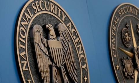 ΗΠΑ: Οι αμερικανικές υπηρεσίες πληροφοριών μάς παρακολουθούν