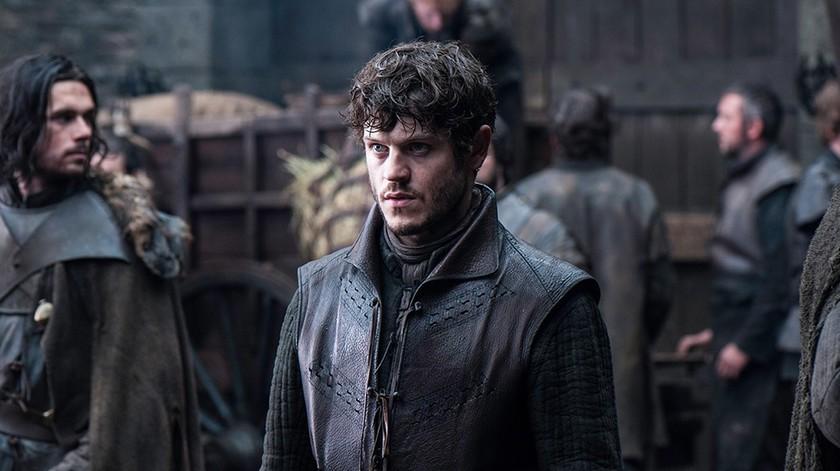Game of Thrones Season 5: Τι θα δούμε στον επόμενο κύκλο