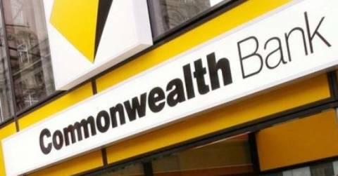 Αυστραλία: «Συγγνώμη» ζητά η CBA από τους πελάτες της