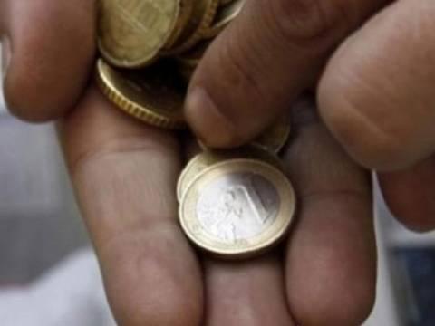 Κοινωνικό μέρισμα: Αυτή την εβδομάδα... πληρώνει άλλα 165 εκατ. ευρώ
