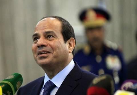 Αίγυπτος: Απέλαση αντί για δίκη των δημοσιογράφων προτιμούσε ο Σίσι