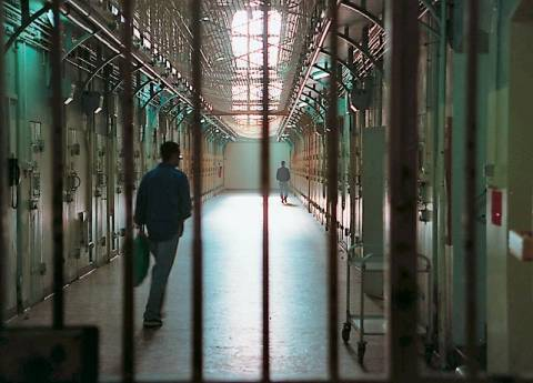 Νέες ηλεκτρονικές υπηρεσίες για την επανένταξη των κρατουμένων