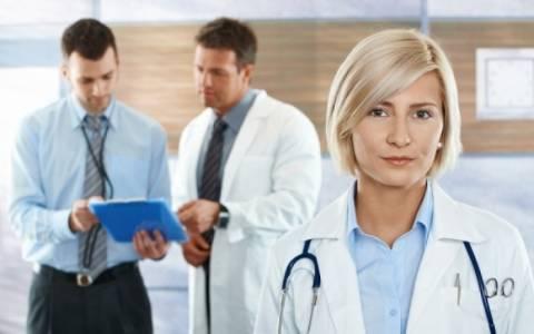 Ιδιώτες γιατροί θα καλύπτουν κενά στα δημόσια νοσοκομεία