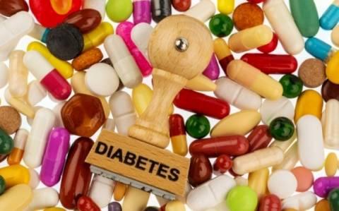 Στα 40 ευρώ καθορίζεται το πλαφόν συνταγογράφησης για καρδιοπαθείς και διαβητικούς!