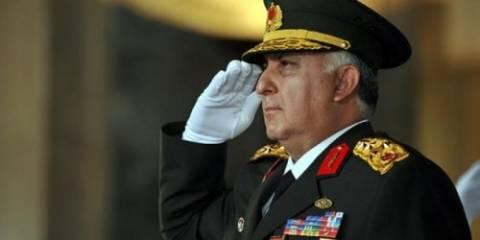 Vatan: Θα παραιτηθεί ο Αρχηγός Τουρκικών Ενόπλων Δυνάμεων;