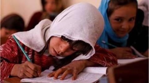 Εκπαίδευση Ρομά για τα δικαιώματά τους
