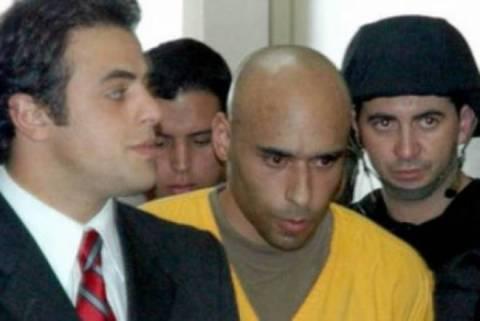 Βραζιλία: Συνελήφθη ο γιος του Πελέ