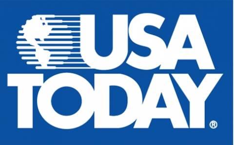 H USA Today για τη γραφειοκρατία στην Ελλάδα
