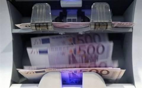 Χρέη στο Δημόσιο: Ρύθμιση σε 72 δόσεις - Κούρεμα σε πρόστιμα