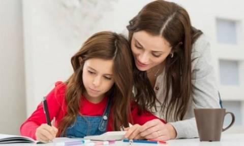 Κοινά γονίδια ενισχύουν την ικανότητα των παιδιών στα μαθηματικά και την ανάγνωση
