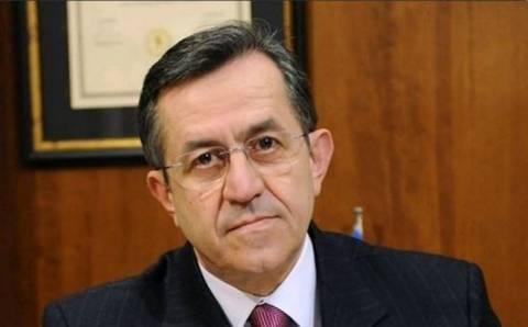 Νικολόπουλος: Καταγγελία για τα υψηλά bonus σε στελέχη των Τραπεζών