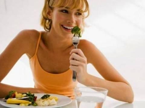 Καθημερινά tips για να χάσετε κιλά χωρίς δίαιτα