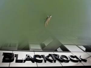 H BLACKROCK, ο κροκόδειλος και οι Ανανεώσιμες Πηγές Ενέργειας