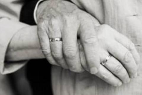 Τρίκαλα: Συγκλονιστική ιστορία με ηλικιωμένο ζευγάρι να «φεύγει» μαζί