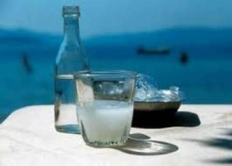 Βόλος: ώθηση στον γαστρονομικό τουρισμό με τσίπουρο και γκουρμέ πιάτα