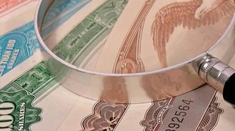ΥΠ.ΟΙΚ: Εντολή στις τράπεζες για έκδοση τριετούς ομολόγου