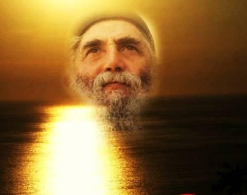Παΐσιος: «Τα έξι μίλια θα είναι το τέλος των Τούρκων»