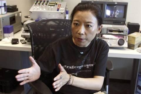 Κίνα: Υπό κράτηση κατ' οίκον εξέχοντες συγγραφείς λόγω… Κέρι!