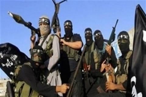 Ιράκ: Το Κουρδιστάν μετατρέπεται σε βάση των τζιχαντιστών