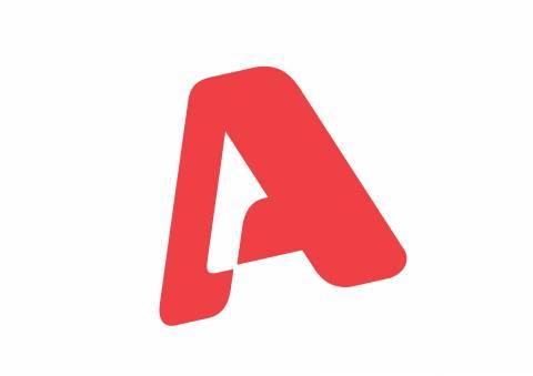 «Ψάχνεται» ο Alpha για την απογευματινή ζώνη