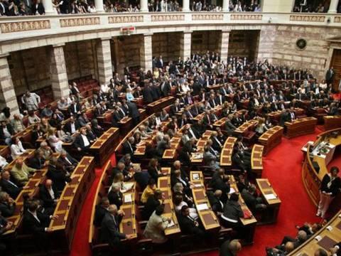 Κυβέρνηση εν συγχύσει για το δημοψήφισμα για τη ΔΕΗ!