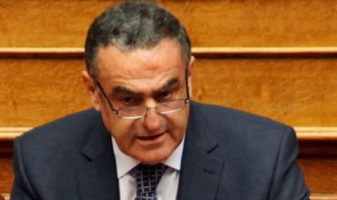 Αθανασίου: Ευρύτατη αναφορά στην επιτυχία της ελληνικής Προεδρίας