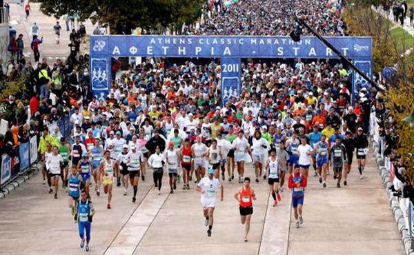 marathonios-2014