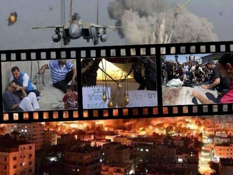 Ισραήλ: Πώς «χρησιμοποιεί» τους θανάτους τριών εφήβων για να τιμωρήσει τους Παλαιστίνιους